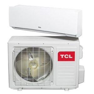 TCL gross